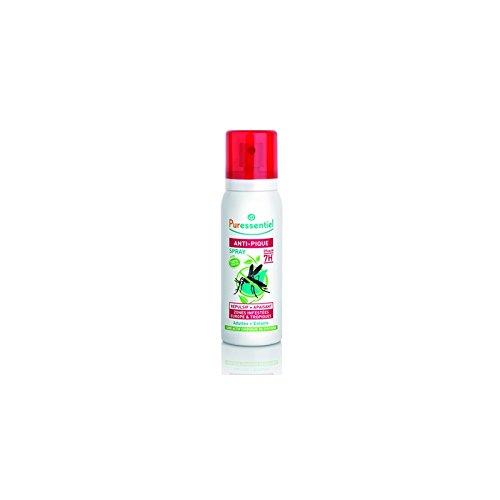puressentiel-spray-sos-insetti-75-ml
