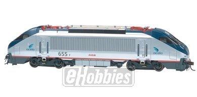 ho-spectrum-hhp-8-w-dcc-amtrak-acela-651-by-bachmann-trains