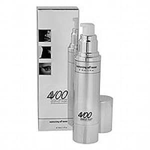 4VOO - Auto-bronzant hydratant - 50ml