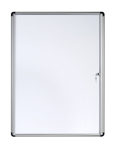 bi-office-enclore-tableau-daffichage-vitrine-dinterieur-magnetique-500-x-674-mm-blanc