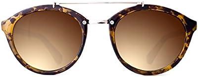 Maltessa Volutto - Gafas de sol