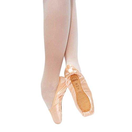 punta-per-danza-classica-grishko-fouett-suola-h-pianta-xxxx-5-375-38