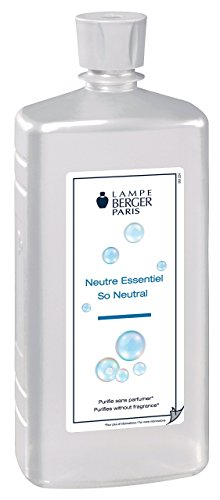 Neutral Neutre essentiel 1000 ml