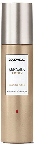 Goldwell Kerasilk Control Feuchtigkeits-Schutz Spray 150ml