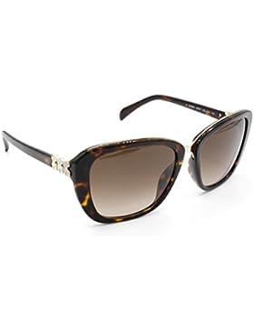 Gafas de sol Tous modelo STO957 color 0743