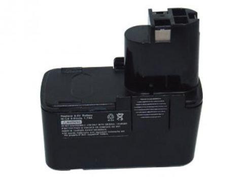 powersmartr-960v-1700mah-ni-cd-batteria-per-bosch-abs-96-m-2-asb-96-p-2-gbb-96ves-1-gbm-96-vsp-2-gbm