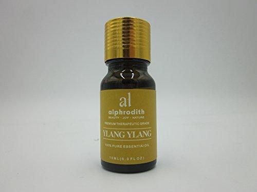 olio essenziale ylang-ylang