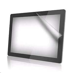 Film protecteur pour Apple iPad 2 & 3
