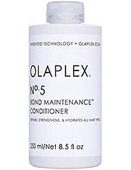 Olaplex Bond Maintenance Conditioner No. 05,1er Pack (1 x 250 ml)