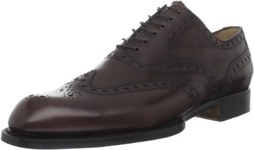 cole-haan-trafton-lace-up