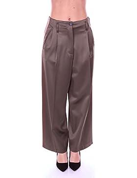 ALYSI 157120A7029 Pantalon Mujer