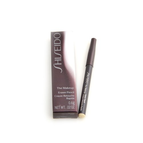 Shiseido - The Makeup - Eraser Pencil - Makeup Remover - rimozione - pin - 0,6 g