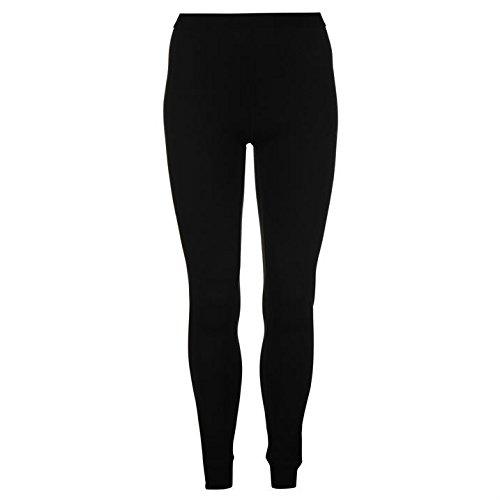 31c3ngLa5lL. SS500  - Campri Womens Baselayer Pants Bottoms Compression Armor