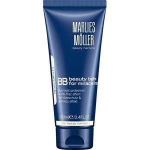 BB beauty balm for miracle hair 100 ml