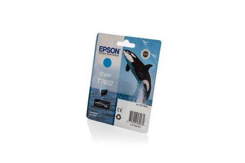 epson-c13t76024010-cartucho-de-tinta-para-sure-color-sc-p-600