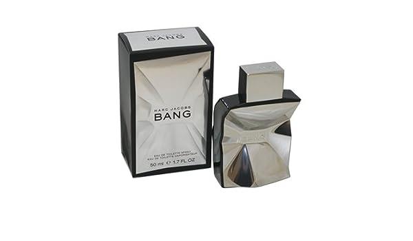 Marc Jacobs Bang Eau de Toilette 50