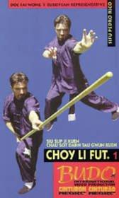 dvd-rico-choy-li-fut-1-334