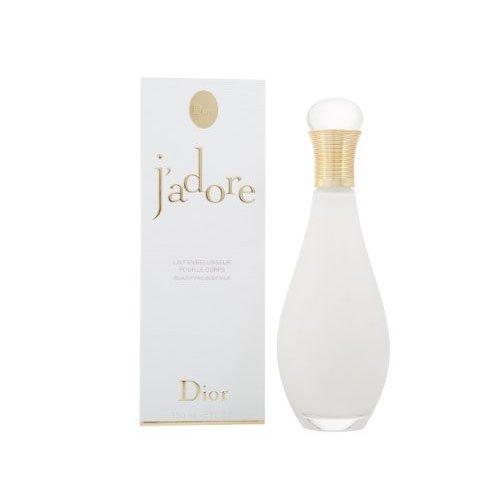 dior-58554-crema-idratante