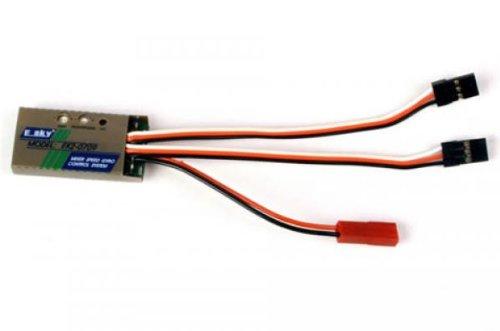 deepdeal-esky-big-lama-3-in-1-mixer-controller-ek2-0709-001337