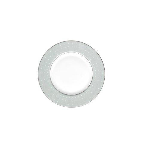 monique-lhuillier-etoile-platinum-accent-plate-blue-229cm