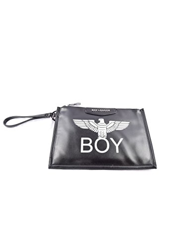 Pochette BLA85 Boy London S81 MainApps Nero