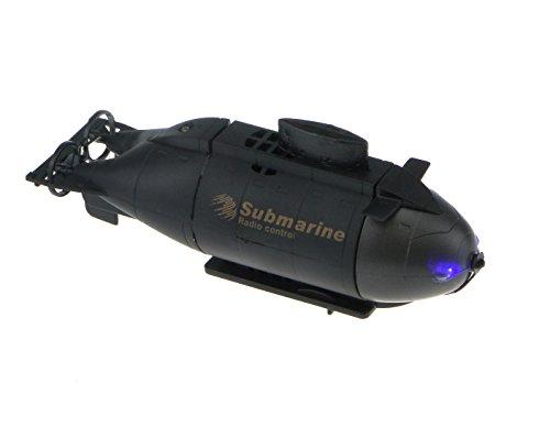 efaso LS777-216 - Submarine, Ferngesteuerte Modelle und Zubehör