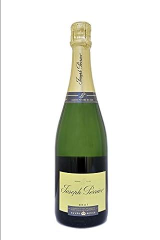 Champagne Joseph Perrier Cuvèe Royale Brut Lt 0,750 Vini di Toscana …