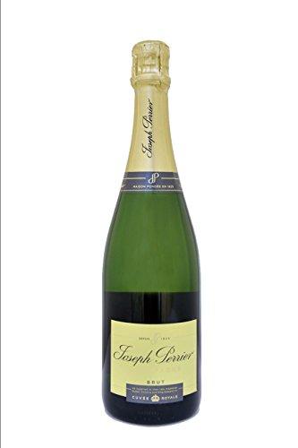 champagne-joseph-perrier-cuve-royale-brut-lt-0750-vini-di-toscana