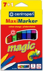maximarker-magic-colorante-colore-marker-penne-set-di-7-1