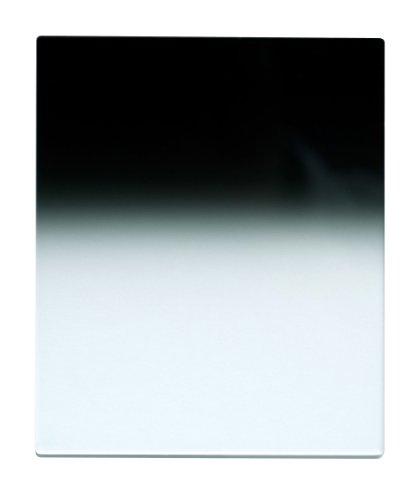 Lee Filters Seven5 Verlaufsfilter (weich, neutral, 0,9ND)