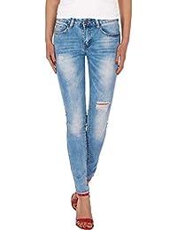 Suchergebnis auf für: Jeans bruno banani