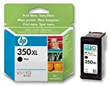 INK CARTRIDGE,BLACK, CB336EE/HP350XL CB336EE By HEWLETT PACKARD