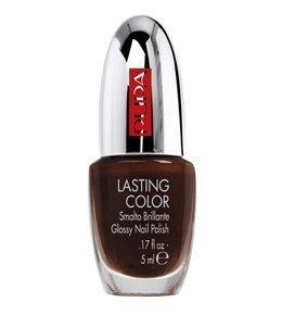 Pupa Lasting Color no610-Chocolate