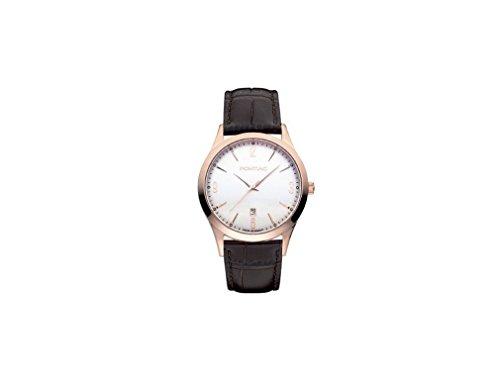 pontiac-herrenuhr-timeless-p20003
