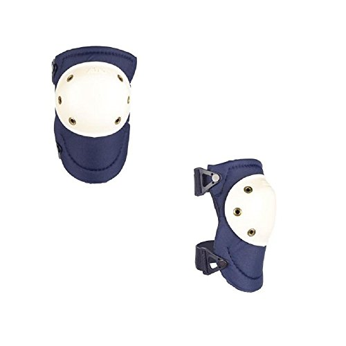 navy-proline-knee-pads-w-buckle-fastening-s