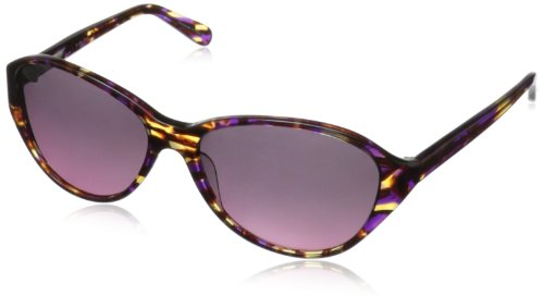 kensie-gafas-de-sol-in-the-dark-prpura-58mm