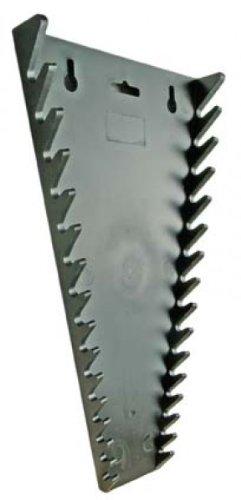 BGS technic 1177 Soporte