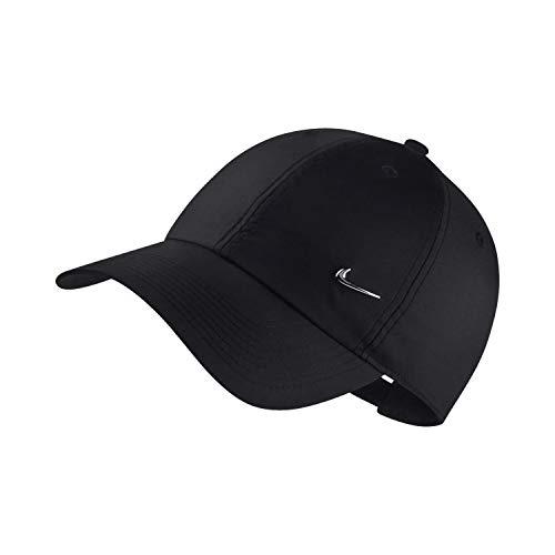Nike Sportswear Heritage86 Schirmmütze