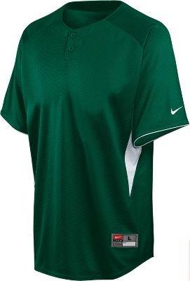 Nike - 844967-002, Scarpe sportive Uomo White / Black - White