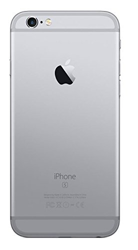 Apple-iPhone-6s-Single-SIM-4G-32GB-Grey-smartphone-smartphones-119-cm-47-1334-x-750-pixels-Flat-IPS-14001-Multi-touch