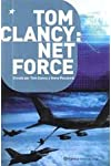 https://libros.plus/tom-clancy-net-force/