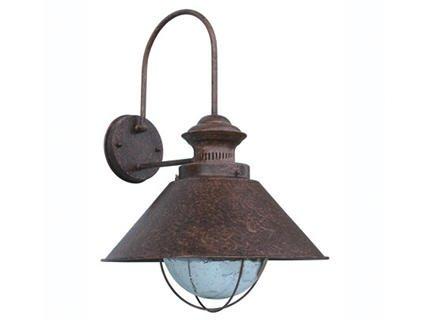 barcelona-rustic-71128-outdoor-lamp-faro-nautica