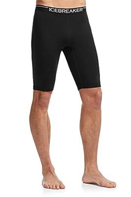 Icebreaker Herren Unterhose Zone Shorts von Icebreaker bei Outdoor Shop