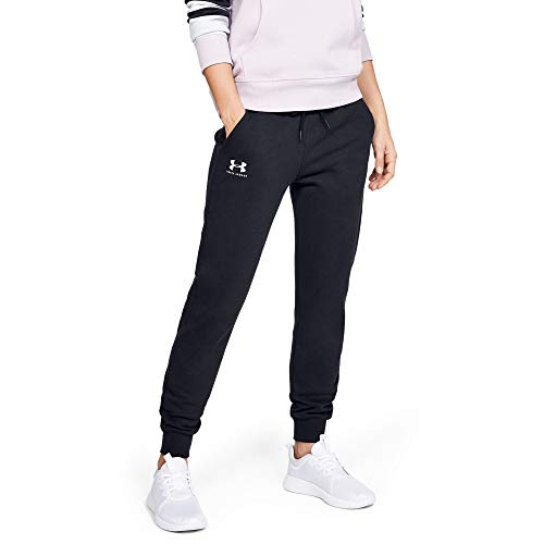 Under Armour Rival Fleece Sportstyle Pantalón