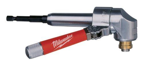 Milwaukee 4932352320 OSD 2 Winkelschraubvorsatz