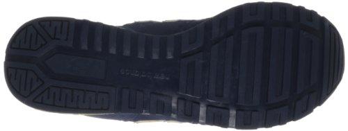 M565 New Laufschuhe Balance Herren blau Grau Classic qC4C6w