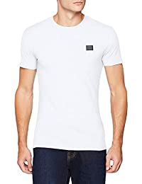 Antony Morato T-Shirt Uomo