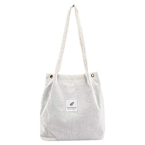 Deep lovly Frauen Mode Einfache Umhängetasche Einkaufstasche Handtasche Retro Brieftasche Ledertasche Rucksäcke Taschen Sporttaschen Schultertaschen