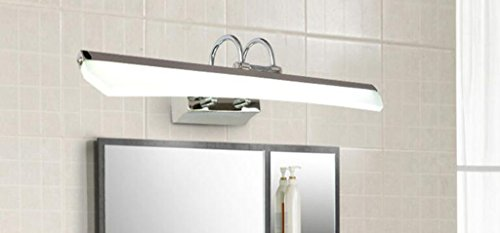 longless-luci-anteriori-specchio-del-bagno-moderno-minimalista-acqua-acrilici-luci-armadio-a-specchi