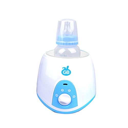 Chauffe-Biberon, Golden Baby GL-BW806 Baby Bottle Warmer Chauffe-biberons